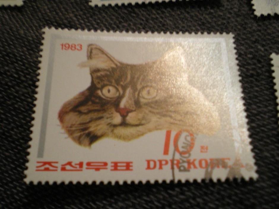 北朝鮮コレクション (4)