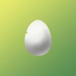 TAMAGO (Surprised Egg) アンドロイドアプリ