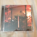 J・A・シーザー コンサート 山に上りて告げよ (CD+DVD) (2012)