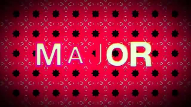 KAY - M.A.J.O.R. (4)