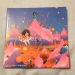 J・A・シーザー・リサイタル(Phoenix Records) (2011)