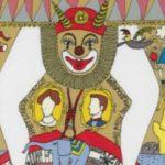 天井棧敷音楽作品集Vol.3 ある家族の血の起源 + 特典(限定盤)