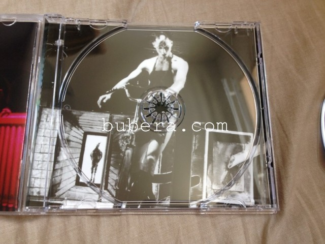 J・A・シーザー - SUNA オリジナルサウンドトラック (3)