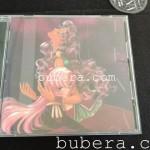 少女革命ウテナ – 天使創造すなわち光 / J・A・シーザー CD