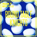 Round Table Knights 2014-12-23 @ Total Awareness HAKTMIX012