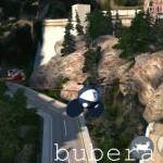 Goat Simulator v1.1 Goat City Bay追加!!