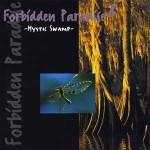 Forbidden Paradise 08 – Mystic Swamp (Guardian Angel) (1998)