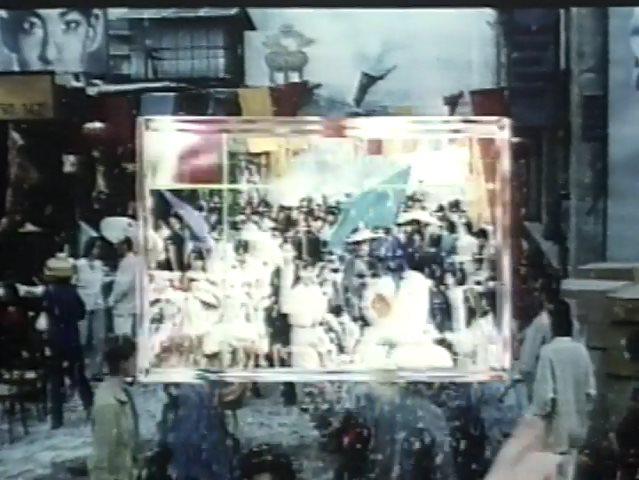 ニルヴァーナ 1997 (2)