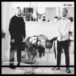 Round Table Knights 2017-01-09 @ audiotheque.052