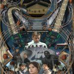 Zen Pinball – Rogue One A Star Wars Storyを購入。