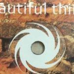 Andain – Beautiful Things (Black Hole Recordings) (Vinyl) (2009)