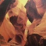 Vadik – Earth's Breathing (In Trance We Trust Vinyl) (2006)