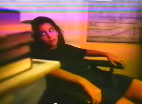 バニシング・サブウェイ 字幕 アルバトロス 1996 (3)