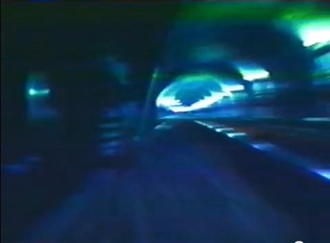バニシング・サブウェイ 字幕 アルバトロス 1996 (5)