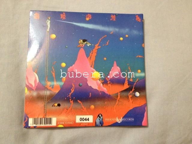 J・A・シーザー・リサイタル(Phoenix Records) (2)