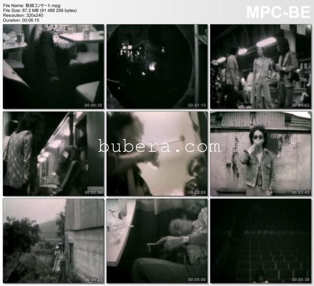 秋田コンサート.mpg_thumbs_[2014.02.24_00.17.20]