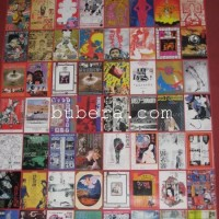 Thumbnail of related posts 176