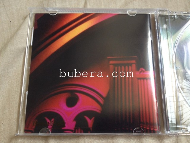 J・A・シーザー - SUNA オリジナルサウンドトラック (2)