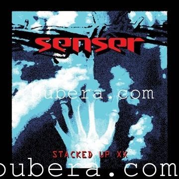 senser-stacked-up-web