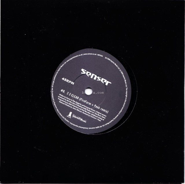 Senser-Resistance-Now-Imprint-Music-Vinyl-7-back-640x638