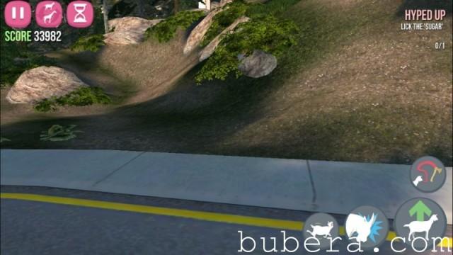 Goat Simulator v1.1 Goat City Bay (5)