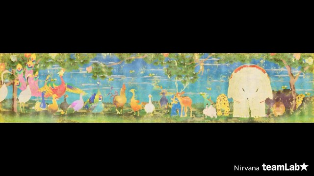 Nirvana_hd720.mp4_snapshot_00.34_[2015.03.02_13.17.01]