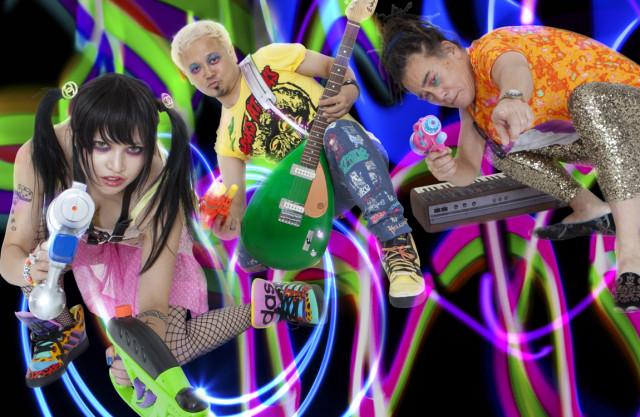 chihiro_band_2_WEB_TOP