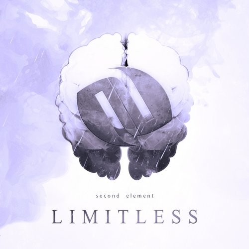 Second Element - Limitless (In Control Music) (2016)