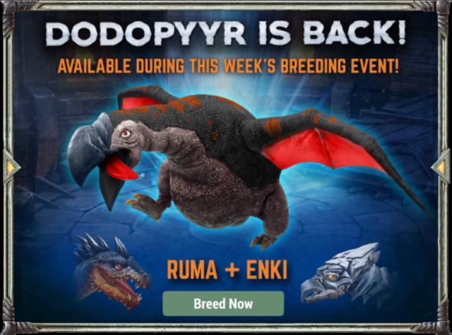 dodopyyr