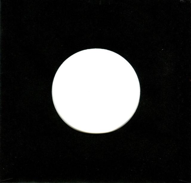 J・A・シーザー - フーテン追分 すべての人が死んで行くときに EP 2018 (7)
