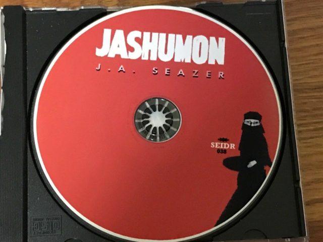 JASHUMON (SEIDR) (2)