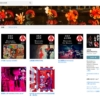 Thumbnail of related posts 125