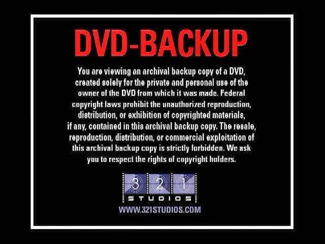 DVDXCopy Xpress GUI 6